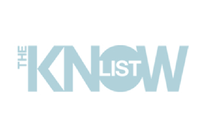 The Knowlist