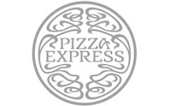 pizza_express_logo