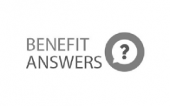 Benefit Answers